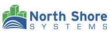North Shore Systems: Automating the Commercial Lending Operations
